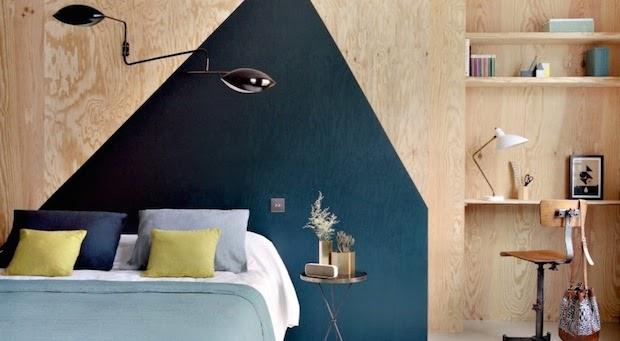 Hotel-Henriette-Paris-blog-déco-factorychic06