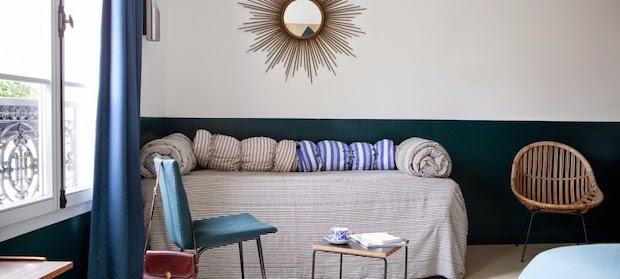 Hotel-Henriette-Paris-blog-déco-factorychic08