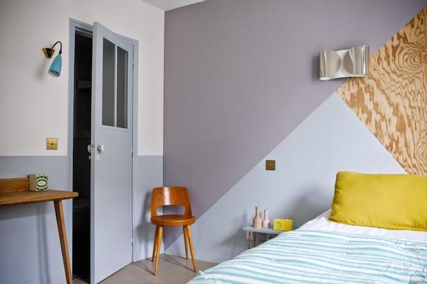 Hotel-Henriette-Paris-blog-déco-factorychic11