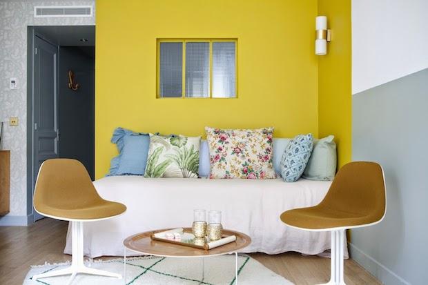 Hotel-Henriette-Paris-blog-déco-factorychic12