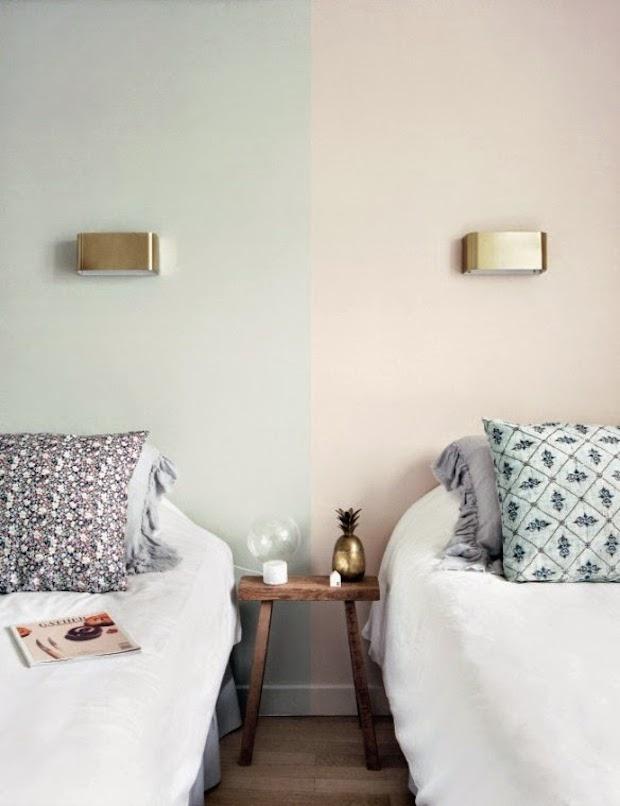 Hotel-Henriette-Paris-blog-déco-factorychic14