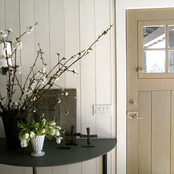 maison chic et charme d couvrez cette belle maison chic. Black Bedroom Furniture Sets. Home Design Ideas