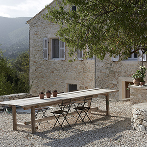 Belle-villa-Maison-hote-Grece-Kalos-small