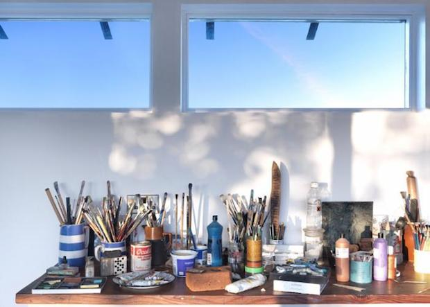 Atelier-artiste-blog-deco-factorychic-09