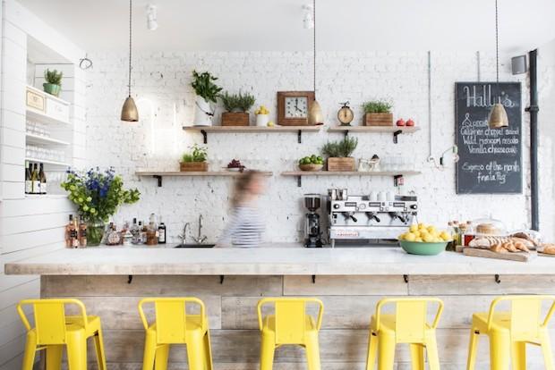 Restaurant-londres-blog-deco-factorychic11
